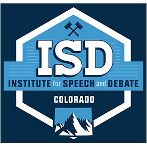 ISD_Colorado