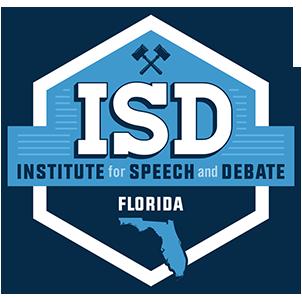 ISD_Florida