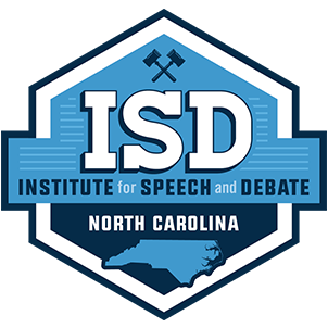 ISD_North_Carolina