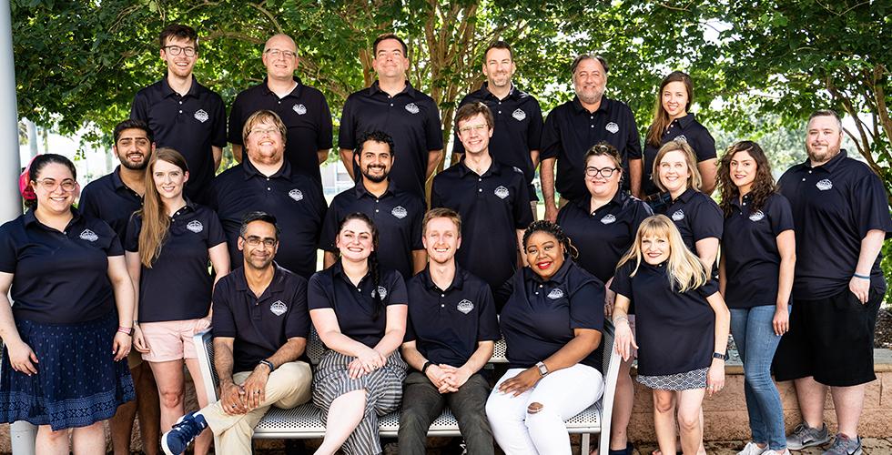 isd-2019-faculty