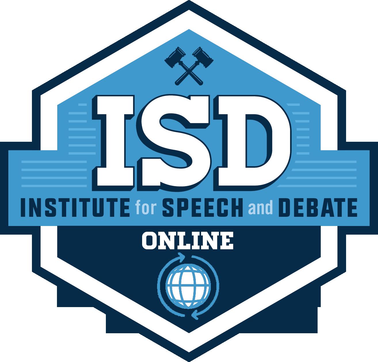 ISD Online 2